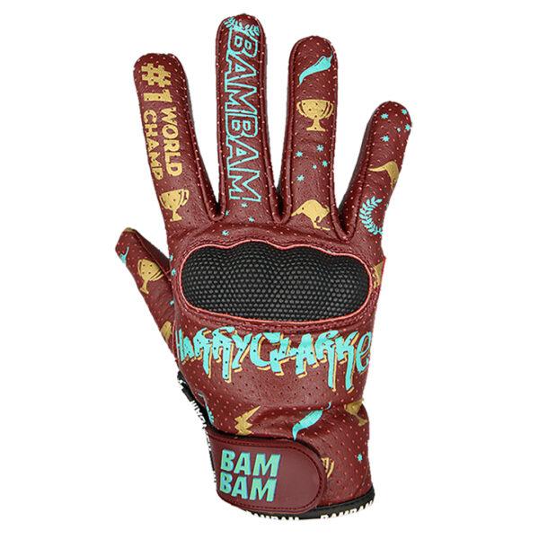 Bambam_Gloves_Clarke_oben