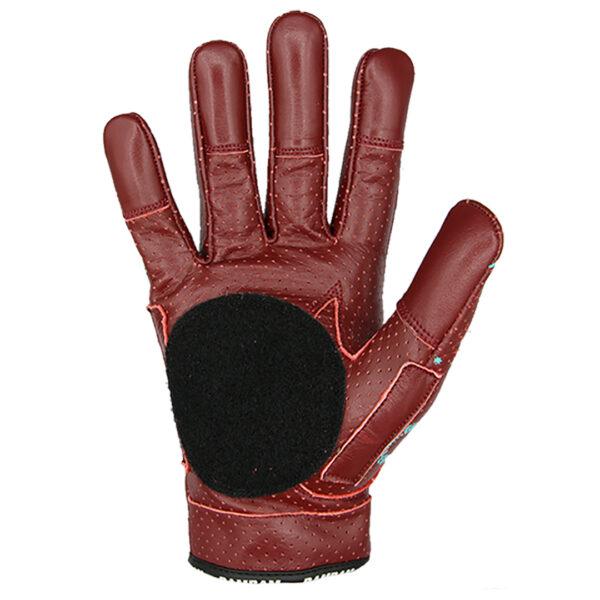 Bambam_Gloves_Clarke_unten