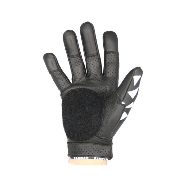 Bambam_Gloves_Classic_SW_unten