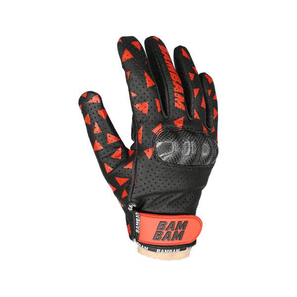 Bambam_Gloves_Classic_Second_seitlich