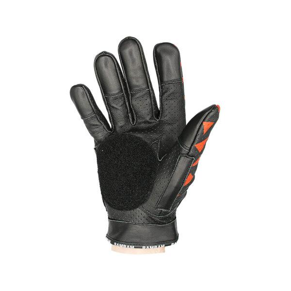 Bambam_Gloves_Classic_Second_unten