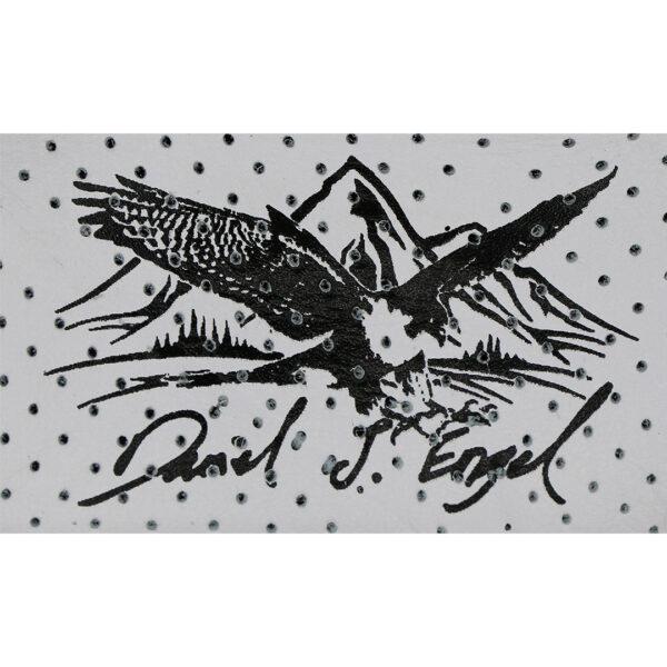 Bambam_Gloves_Engel_Logo