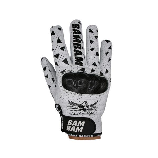 Bambam_Gloves_Engel_oben