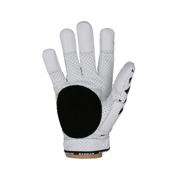 Bambam_Gloves_Engel_unten