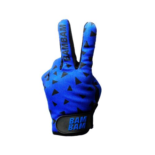 Bambam_Gloves_Fabric_Classic_Blue