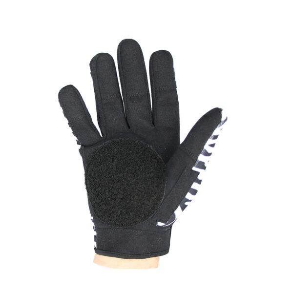 Bambam_Gloves_Fabric_Zebra_unten