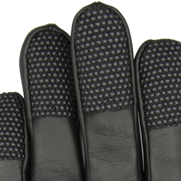 Bambam_Gloves_Solid_fingertip+detail