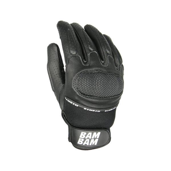 Bambam_Gloves_Solid_seitlich