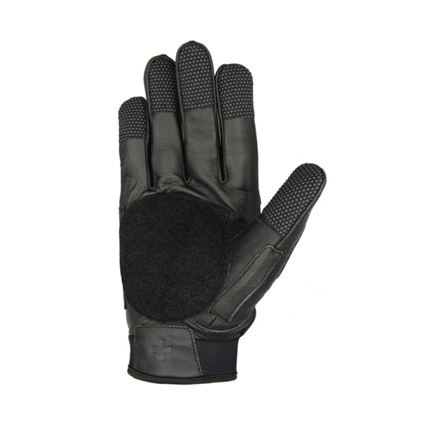 Bambam_Gloves_Solid_unten