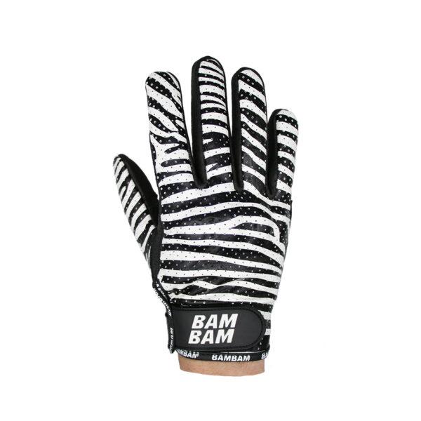 Bambam_Gloves_Zebra_oben