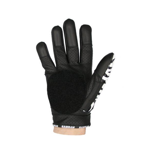 Bambam_Gloves_Zebra_unten